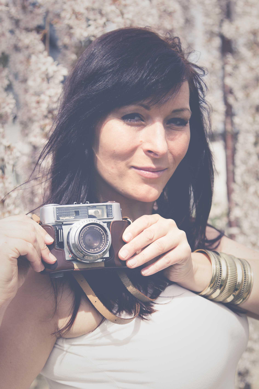 Vanessa Winkels